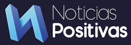 Noticias Positivas | Diario Digital para Gente Positiva