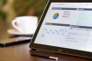empresas cambian sus inversiones a publicidad digital 0