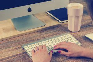 cursos en línea.0