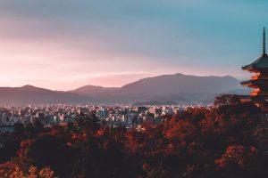 Lo que salió bien: Japón neto cero, avivamiento del lince y más noticias positivas