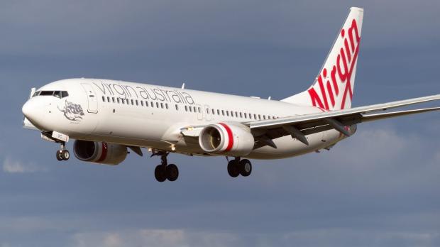 Virgin Australia agregará dos nuevas rutas y aumentará la frecuencia en otras rutas durante el período de vacaciones de Semana Santa.
