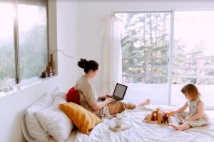 Guía de compra: cómo seleccionar una vivienda utilizando la vista virtual