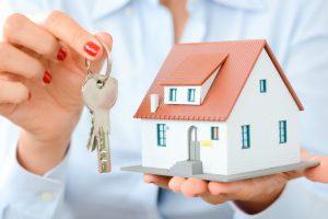 6 cosas importantes a tener en cuenta al comprar una casa en Londres