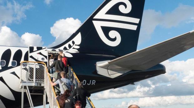 Los viajeros a Nueva Zelanda aún deben tener cuidado de que pueda ocurrir otro bloqueo en cualquier momento, en cualquier país.