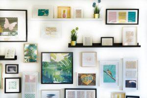 Elementos esenciales de decoración del hogar que todos necesitan