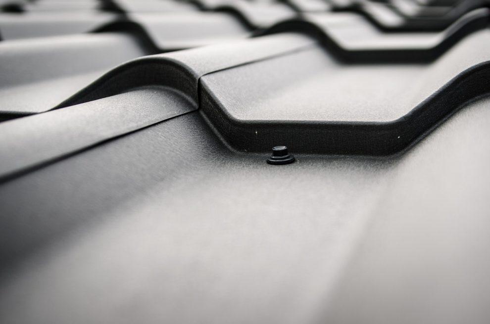 Principales errores de SEO que las empresas de cobertura deben evitar