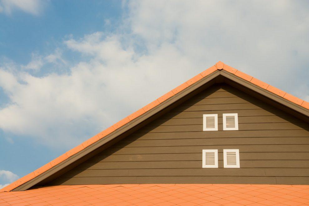Razones por las que el SEO es crucial para la empresa de techado