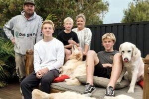 Vacaciones escolares en NSW 2021: los padres sacan a los niños de la escuela temprano para evitar el período pico