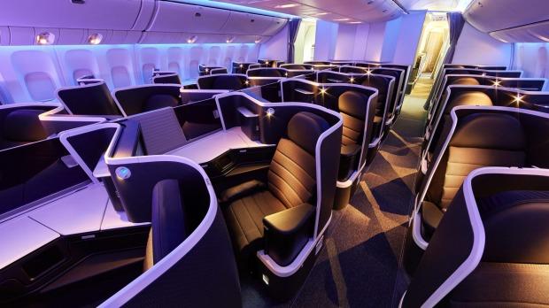 Los viajes de negocios no regresarán, dice Jayne Hrdlicka, CEO de Virgin Australia