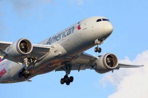 La aerolínea más grande del mundo 2021: la aerolínea estadounidense reclama el título de la aerolínea más grande del mundo