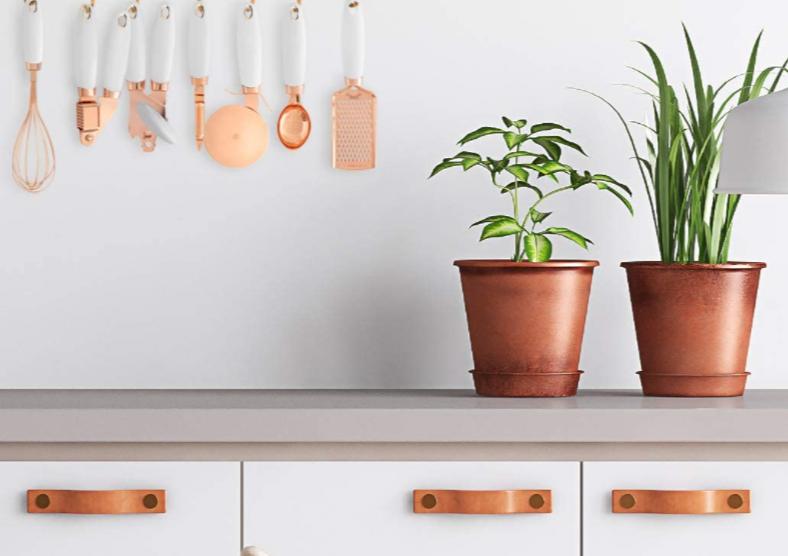 Consejos creativos para la decoración del hogar que no debe perderse