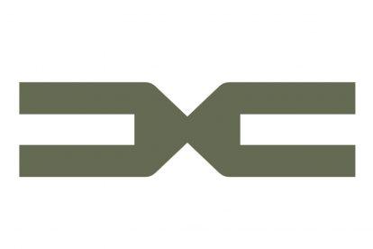 Dacia revela nuevo logo y marca para los modelos 2022