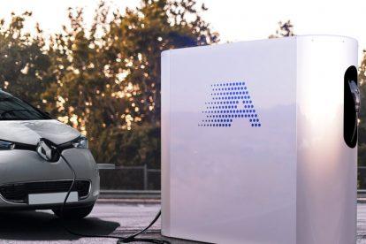 El gobierno nombra a los últimos ganadores del fondo de innovación de vehículos eléctricos de £ 20 millones