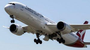 Australianos varados en el extranjero debido al COVID-19: los estafadores apuntan a los australianos con ofertas de vuelos