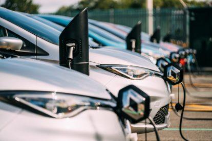 Cómo comprar un coche eléctrico usado